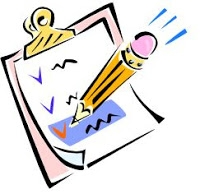 Free Student Assessment Cliparts, Download Free Clip Art.