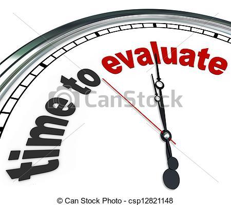 Assessment Illustrations and Clip Art. 6,175 Assessment royalty.