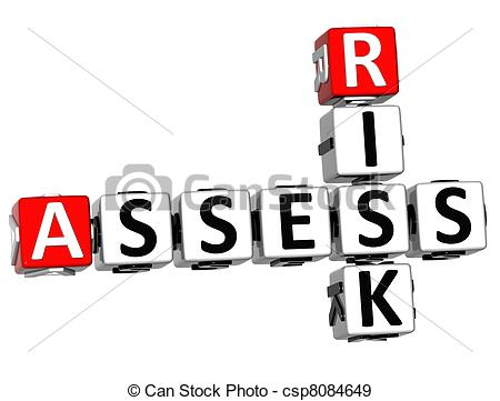 Assess Illustrations and Clip Art. 6,155 Assess royalty free.