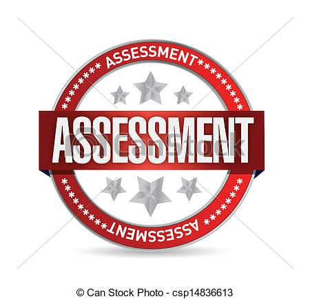 Assessment Illustrations and Clip Art. 6,175 Assessment royalty.