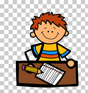 395 educational Assessment PNG cliparts for free download.