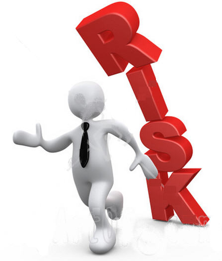 Risk Assessment model.