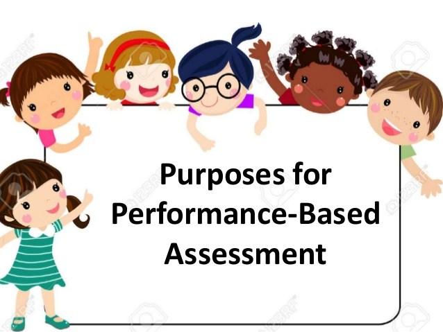 Classroom assessment clipart 2 » Clipart Portal.