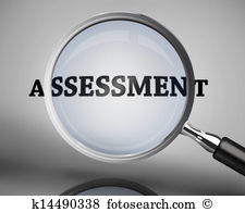 Assessment Illustrations and Clipart. 3,795 assessment royalty.