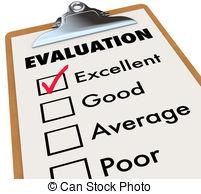 Assessment Illustrations and Clip Art. 6,463 Assessment royalty.