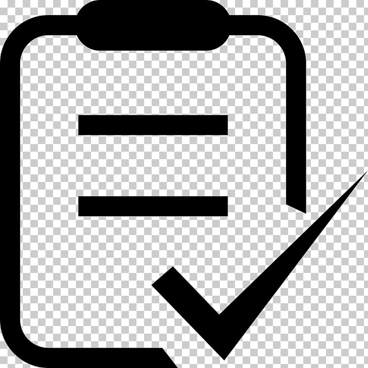 Educational assessment Computer Icons Test Information.