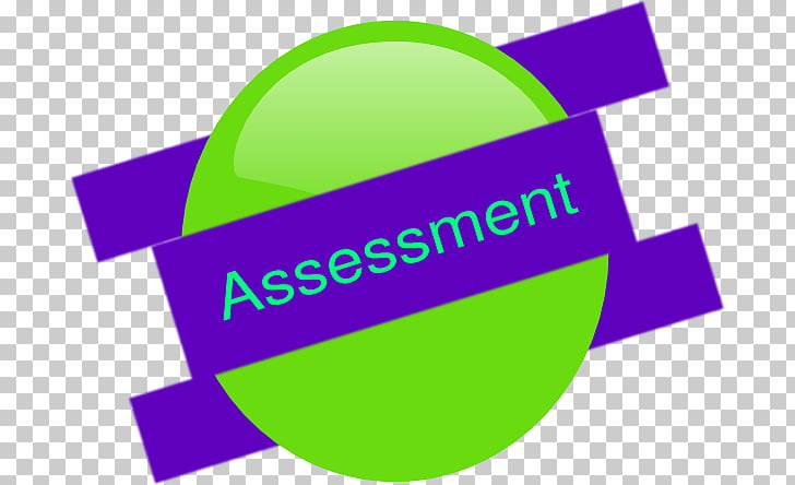 Educational assessment Free content Self.
