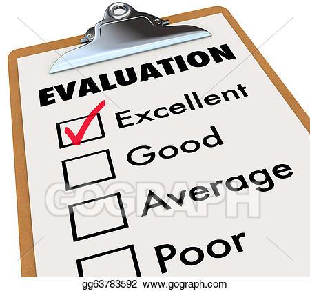Assessment clipart assessment evaluation, Assessment.