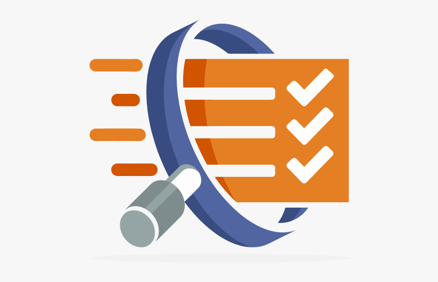 Assessment Icon Png , Free Transparent Clipart.