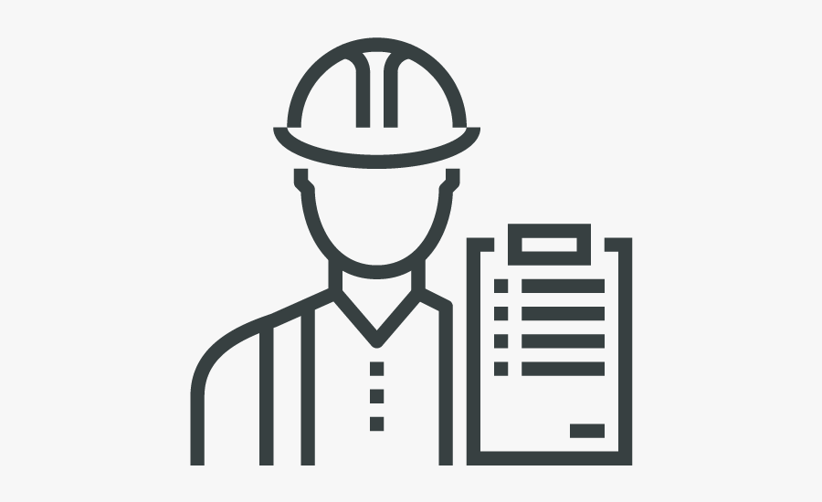 Contractor Risk Assessment Icon Png , Free Transparent.