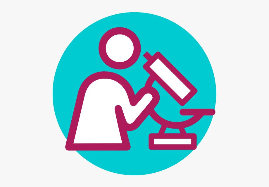 Process Capability Assessment Icon , Transparent Cartoon.
