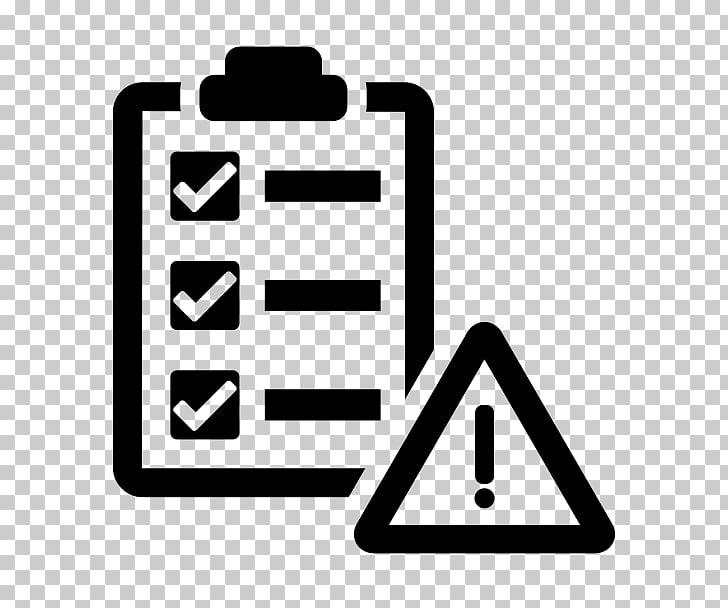 Risk management Risk assessment Computer Icons, Business PNG.