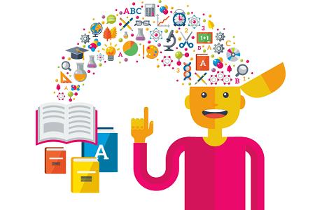 Test clipart classroom assessment, Test classroom assessment.