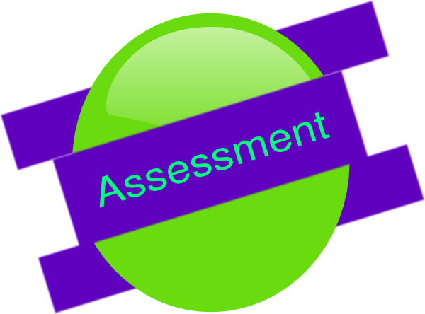 Free Assessments Cliparts, Download Free Clip Art, Free Clip.