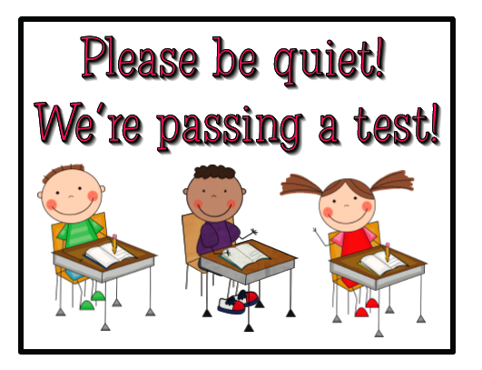 Free Testing Student Cliparts, Download Free Clip Art, Free.
