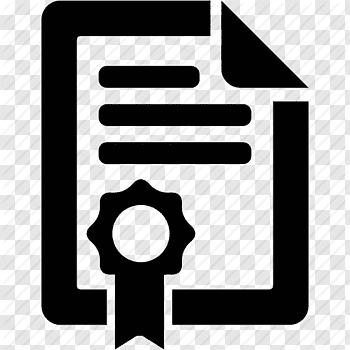 Asset management cutout PNG & clipart images.