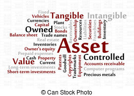 Assets Illustrations and Clip Art. 8,302 Assets royalty free.