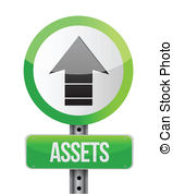 Asset Illustrations and Clip Art. 8,298 Asset royalty free.