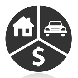 Assets Icon #88192.