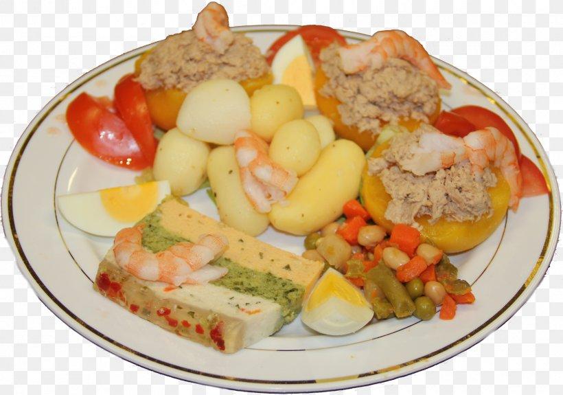 Side Dish Vegetarian Cuisine Galantine Cocido Recipe, PNG.