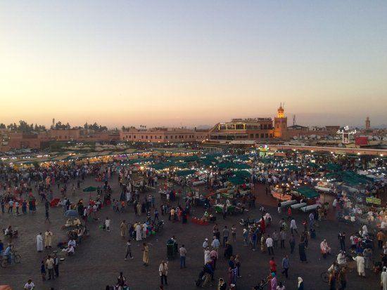 Pin on Morocco Trip.