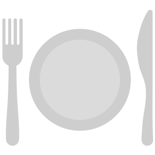 Assiette viande clipart clipart images gallery for free.