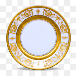 Assiette PNG and Assiette Transparent Clipart Free Download..