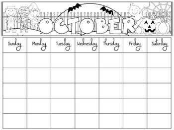 Clipart homework calendar, Clipart homework calendar.