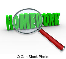 Assignment Illustrations and Clip Art. 2,015 Assignment royalty.