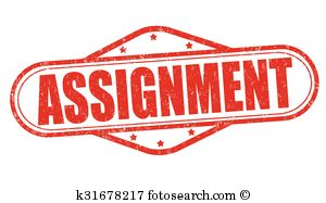 Assignment clipart » Clipart Station.