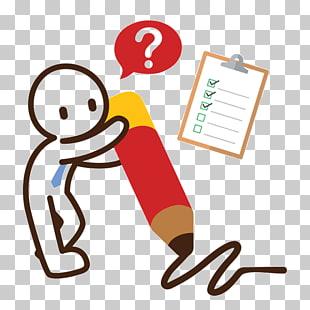 Homework Student Essay Writing Teacher, assignment; PNG.