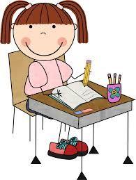 Assignment Help.