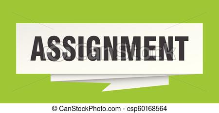 Assignment Illustrations and Clip Art. 5,279 Assignment royalty free.