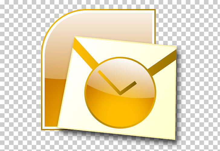 Microsoft Outlook Outlook.com Microsoft Office 2010 Email.