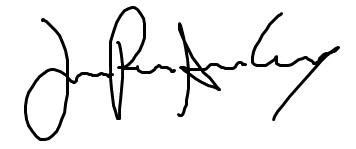 Assinatura Em Png Vector, Clipart, PSD.