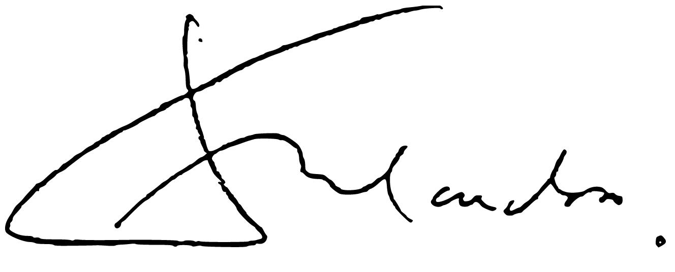 File:Assinatura de Fernando Henrique Cardoso.