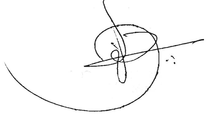 File:Dilador Assinatura.png.