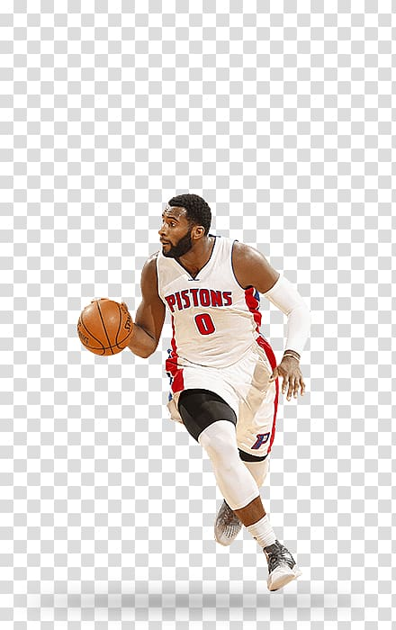 Basketball moves 2017.