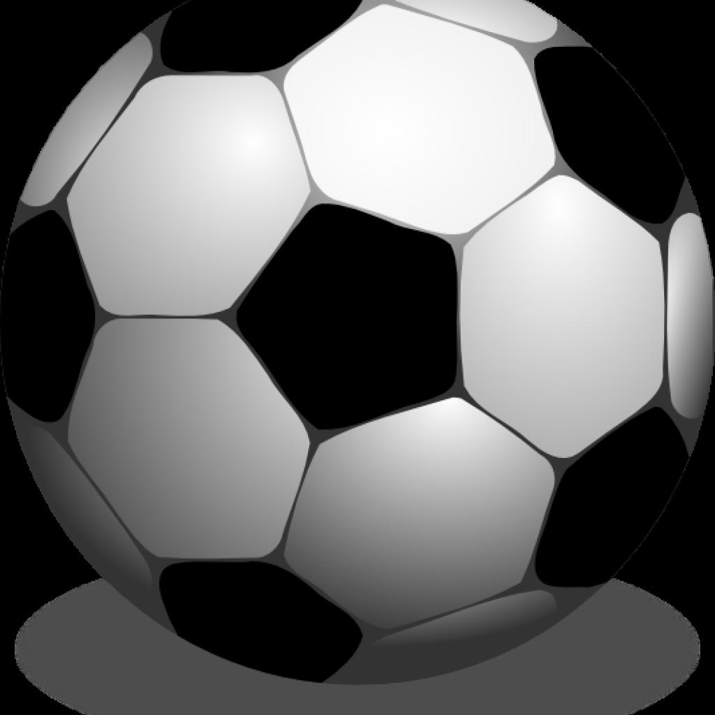 Letter Clipart Soccer.
