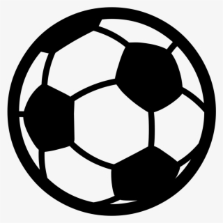 Free Soccer Ball Free Clip Art with No Background , Page 5.