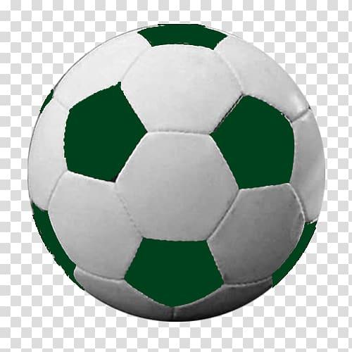 Football Assist Red Deportiva de Venezuela Order Express.
