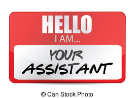 Assistant Illustrations and Clip Art. 19,901 Assistant royalty.
