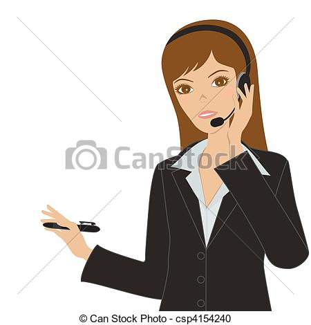 Assistant Clipart Vector and Illustration. 12,294 Assistant clip.