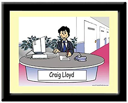 Male clipart administrative assistant, Male administrative.
