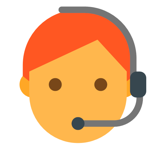 assistant icon.