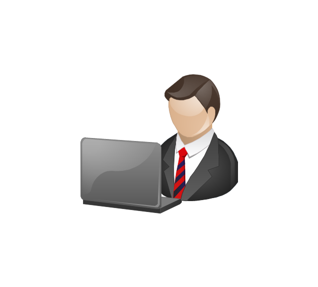 Free Office Manager Cliparts, Download Free Clip Art, Free.