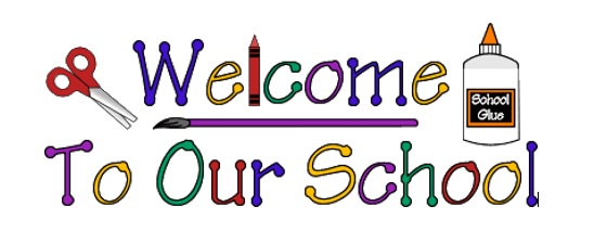 EFES Welcomes our new Assistant Principal!.