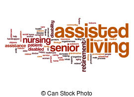 Assisted living Illustrations and Clip Art. 264 Assisted living.