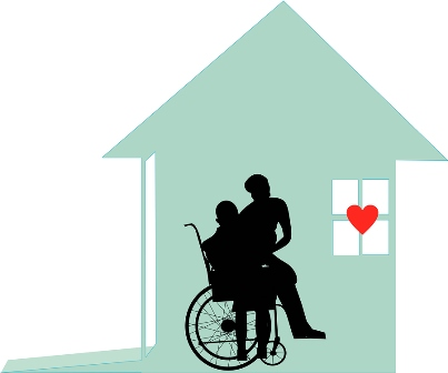 What are the Odds of Needing Assisted Living?.