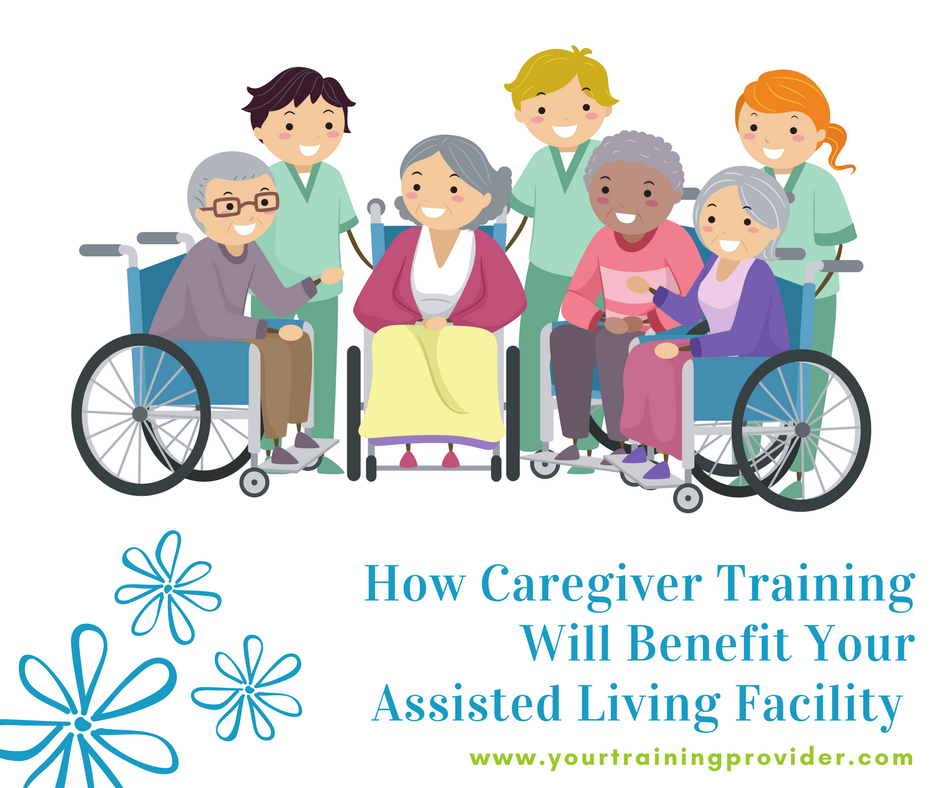 Assisted Living Cliparts.